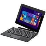 2015 Newest Nextbook Flexx 10 Tablet ( 2/32GB Quad Core, Windows 8.1) Review