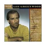 Best ofby Lee Greenwood