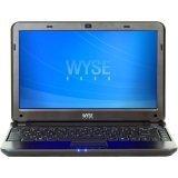 Dell Wyse X50m 14\