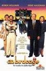 The Birdcage - Ein Paradies für schrille Vögel [VHS]