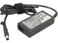 hewlett-packard-744893-001-power-supply-45-watt-slim