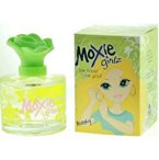 Moxie Girls Avery 3.3 Fl. oz. Eau De Toilette Spray Girl by Disney