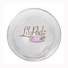 Read About Lilypadz Reuseable Nursing Pads
