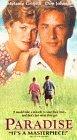 Paradise [VHS]