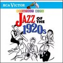 Jazz Greatest Hits of the 1920s
