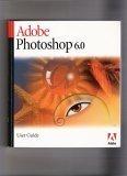 Adobe Photoshop 6 0 :User Guide