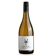 Red Claw Chardonnay 2011 - Case of 6