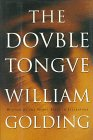 The Double Tongue: A Draft of a Novel