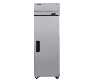 hoshizaki-rh1-sse-fs-28-energy-star-rated-professional-series-reach-in-refrigerators-with-2230-cu-ft