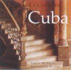 Simon McBride Living in Cuba