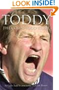 Toddy: The Colin Todd Story