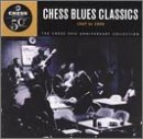 1947-1956 Chess Blues Classic
