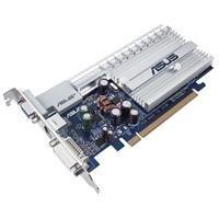 Asus EN7200GS Grafikkarte PCI-e HTD/256M