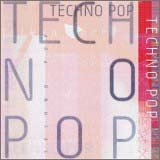 TECHNO POP