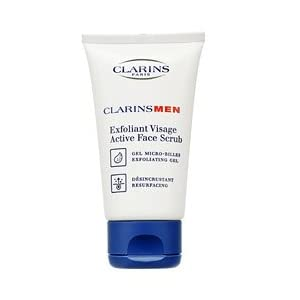 Clarins Men Moisture Balm 1 7 Ounce Box