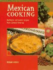 Mexican Cooking (0785805036) by Hicks, Roger