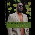 Walter Beasley - Live In The Club