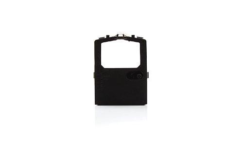 Radio-Shack DMP 442 - 52102001 / ML 182 - Kompatibel - Nylonband purple - 500 ml