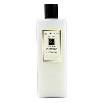 jo-malone-lime-basil-mandarin-conditioner-250ml-85oz