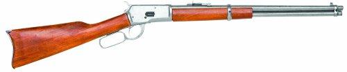 gewehr-winchester-usa-1892-spielzeugwaffe
