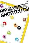 SHORTCUTS! [DVD]