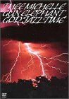 GOD JAZZ TIME [DVD]