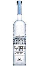 belvedere-pure-polish-vodka-jeroboam-3-litre-bottle