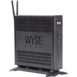 Wyse Technology 5012-D10