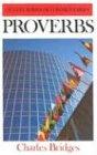 Proverbs (Geneva Series of Commentaries)