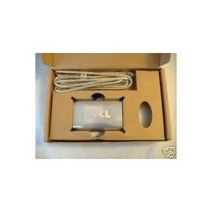 Dell wireless 1450