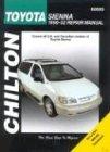 toyota-sienna-1998-2002-chiltons-total-car-care-repair-manuals