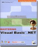 Mastering Visual Basic .NET for Web Applications