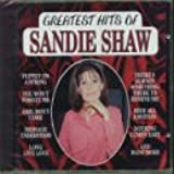 Greatest Hits of Sandie Shaw