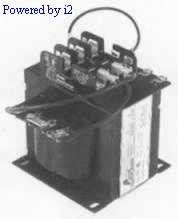 Ta-2-54523 - Acme Electrical Transformers