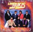 Los Bukis - Romanticos de Corazon - Zortam Music