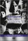完売劇場 LABYRINTH (商品イメージ)