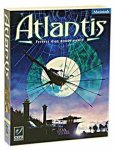echange, troc Atlantis