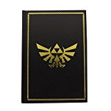Paladone The Legend of Zelda Hyrule Notebook