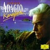 Summer Adagio