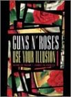 Use Your Illusion 1: Wolrd Tour - 1992 in Tokyo [DVD] [Import]
