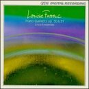 Louise Farrenc: Piano Quintets 1 & 2