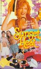 Sunset Heat (0425133834) by Bennett, Cherie