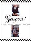 ギャルソン! [DVD]北野義則ヨーロッパ映画ソムリエのベスト1987年
