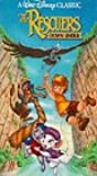 Rescuers Down Under [Import]