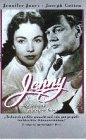 Jenny - Rendezvous mit einer Toten [VHS]