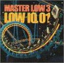 So Easy♪LOW IQ 01