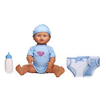Babies R Us Cribs front-47581