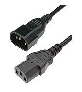 HP Power Cable (142257-006) -