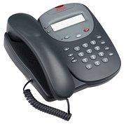 Avaya 4602SW IP Telephone (700257934)