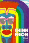Think Neon
